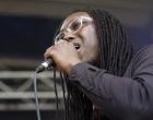 Bevrijdings festival Nijmegen 2013 | RE:FRESHED ORCHESTRA