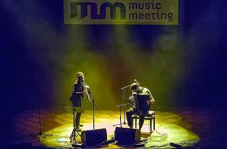 concertfotografie_138