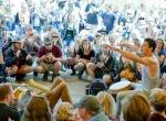 Festival Mañana Mañana 2016   Convoi Exceptional   Foto © Henk Beenen