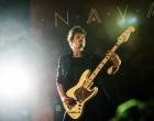 Navarone | Oranjepop 2017