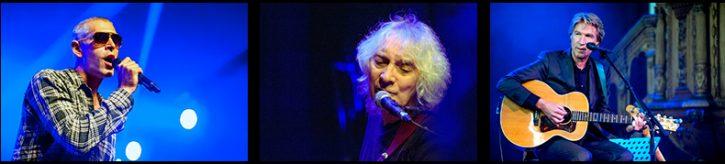 Concert fotografie | Henk Beenen